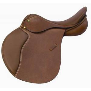 Berlin All Purpose Saddle