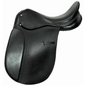 Shannon Jr. Dressage Saddle