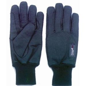 Waterproof/Thinsulate Men's Winter Gloves
