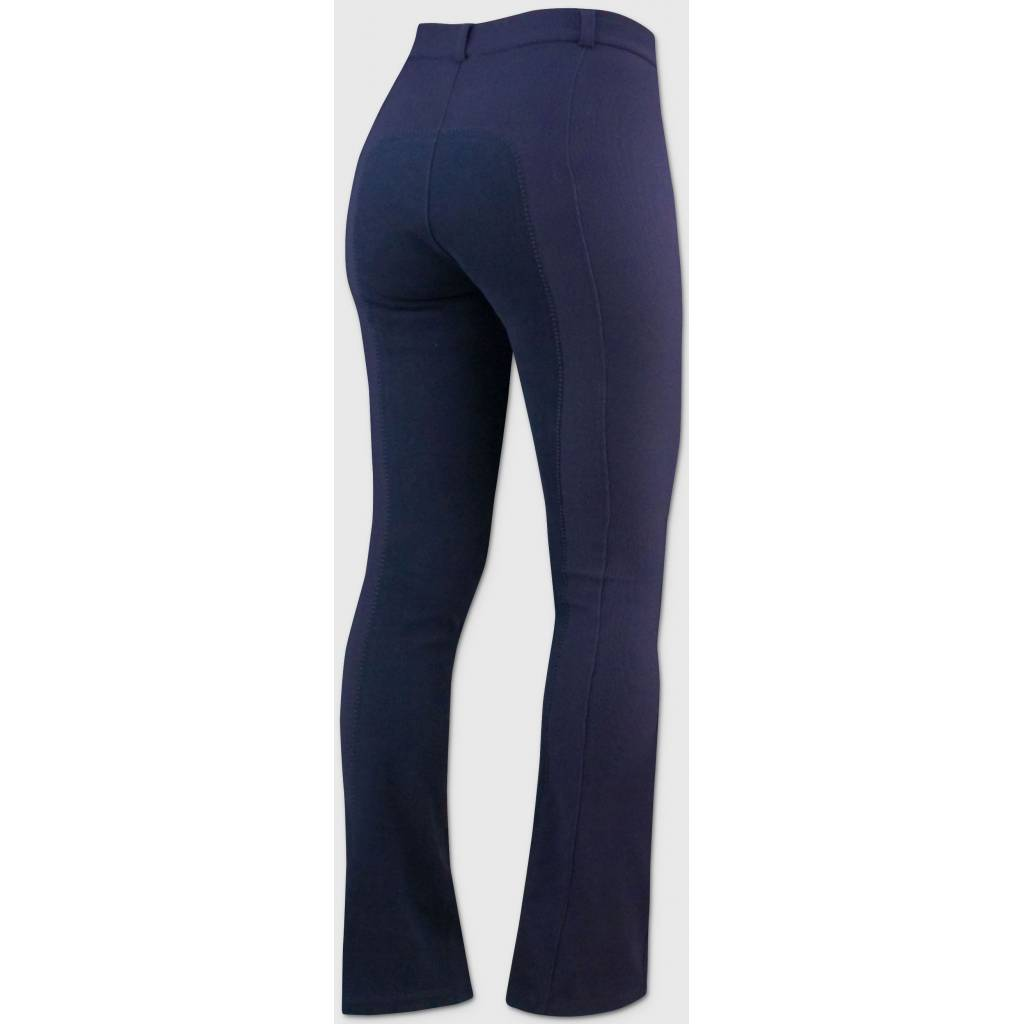 Irideon Ladies Cadence Full Seat Boot Cut Riding Tights