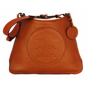 Tucker Tweed Manor Tote - TT Signature