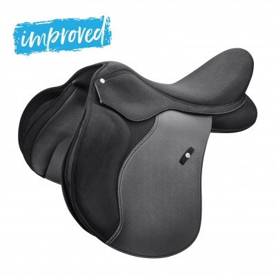 Wintec 2000 All Purpose HART Saddle