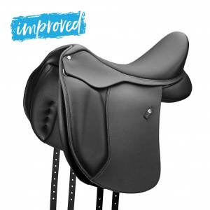 Wintec 500 Dressage HART Saddle