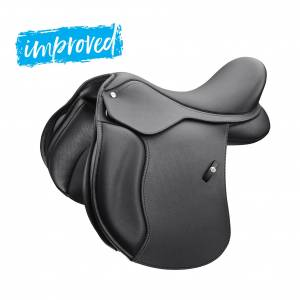 Wintec 500 Pony All Purpose HART Saddle