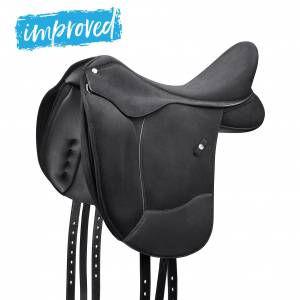Wintec Pro Dressage HART Saddle