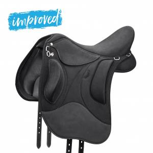 Wintec Pro Endurance HART Saddle