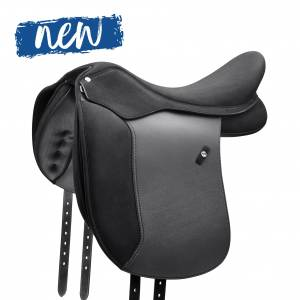 Wintec Pro WIDE Dressage HART Saddle