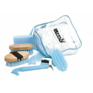 Roma Pony Grooming Kit