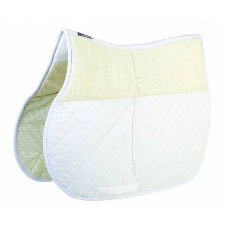 Roma Non-Slip All Purpose Saddle Pad