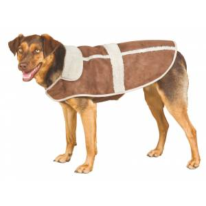 Weatherbeeta Burghley Dog Blanket