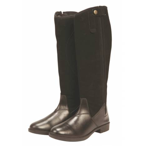 Saxon Ladies Simplicity Tall Boots