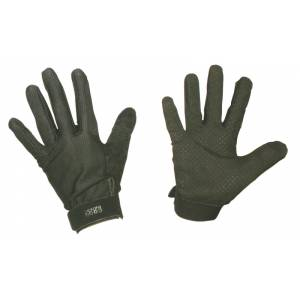 Dublin Everyday Cooltech Riding Gloves