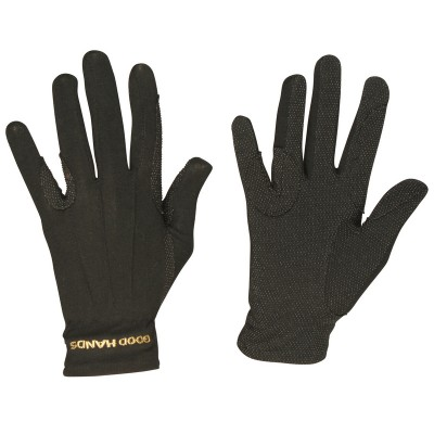 Dublin Ladies Everyday Deluxe Track Riding Gloves