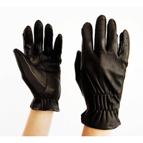Dublin Adult Everyday Splendex Riding Gloves