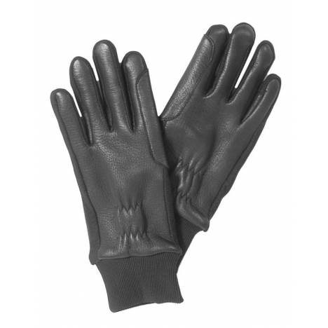 Dublin Adult Everyday Thinsulate Riding Gloves