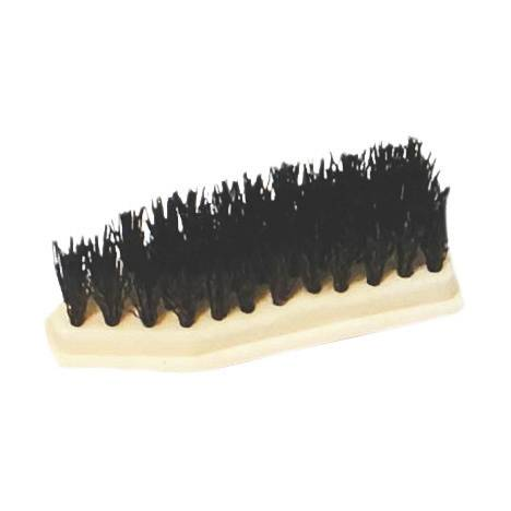 KBF99 Hoof Brush