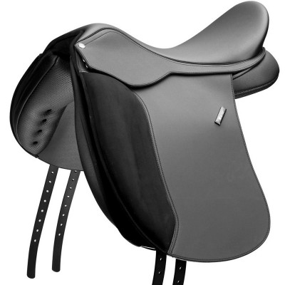 Wintec New Wide Dressage Saddle with CAIR
