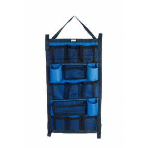Roma Trailer/Stable Organizer